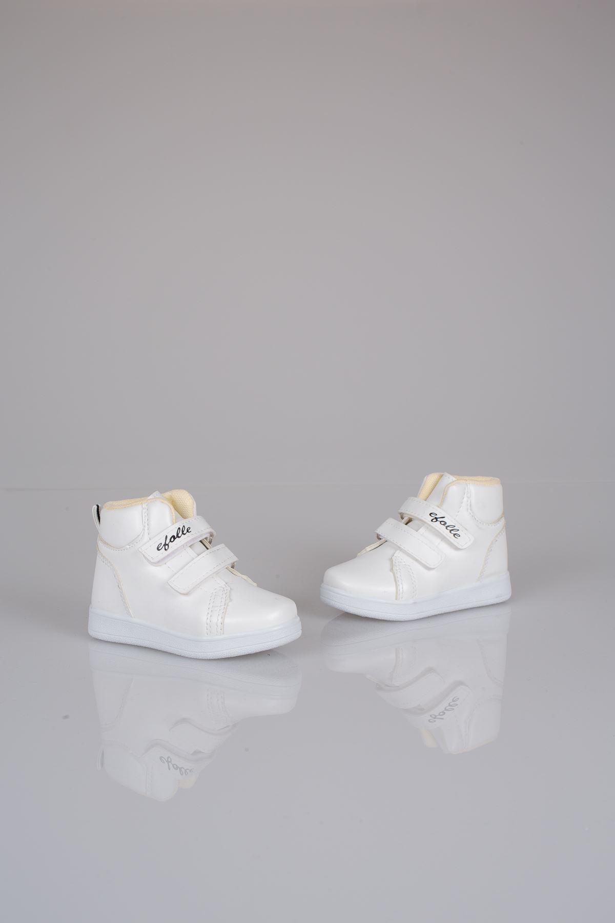 Cırtlı Beyaz Bot