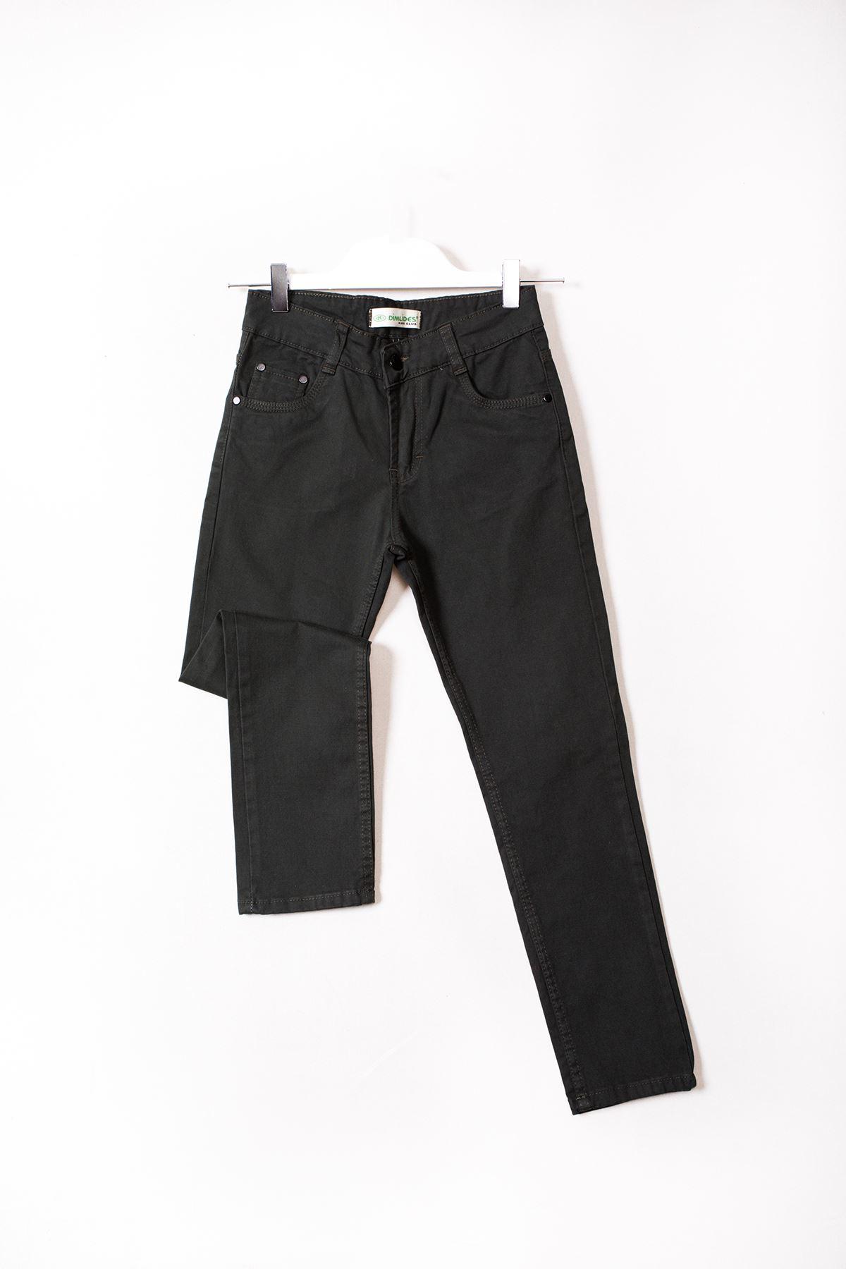 Erkek Çocuk Pantolon