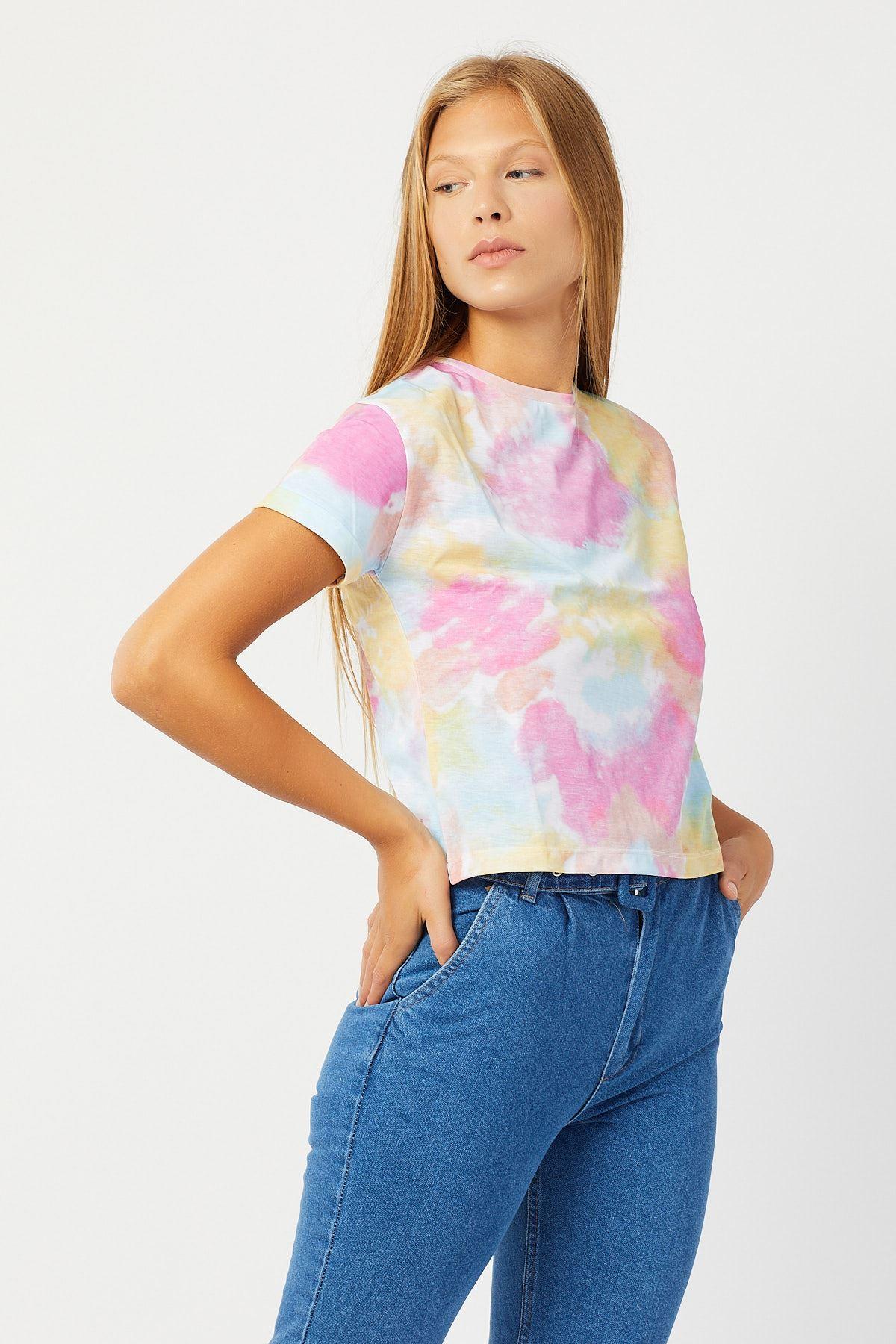 Batik Desen T-shirt