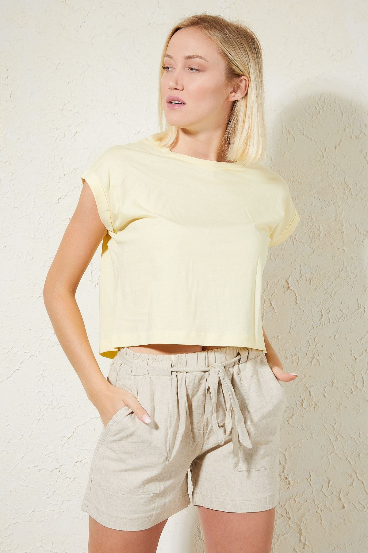 T Kol T-shirt