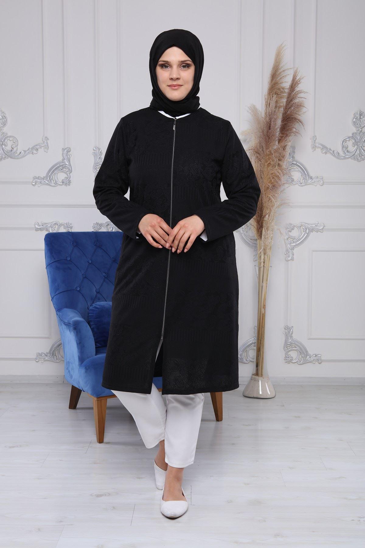Kaskorse Ceket
